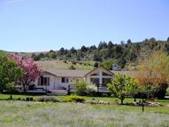 1011 Quarry Court Yreka CA, 96097