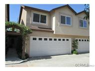 2233 Fairview Rd. Costa Mesa CA, 92627