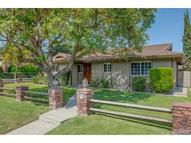 200 Mountain Avenue Monrovia CA, 91016