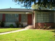 4625 Varna Avenue Sherman Oaks CA, 91423
