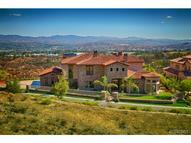 25397 Oakview Estate Drive Stevenson Ranch CA, 91381