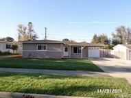 3036 David Street Riverside CA, 92506