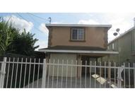 2124 East 117th Street Los Angeles CA, 90059
