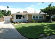 6884 Yellowstone Drive Riverside CA, 92506