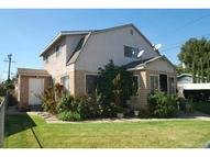 319 North Miramonte Avenue Ontario CA, 91764