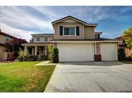 33071 Canopy Lane Lake Elsinore CA, 92532