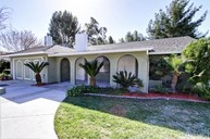 16524 Fairglade Street Canyon Country CA, 91387
