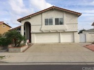 427 South Carole Lane Orange CA, 92869