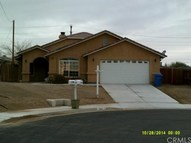 1360 Mirage Drive Barstow CA, 92311