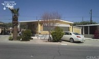 73410 Colonial Drive Thousand Palms CA, 92276