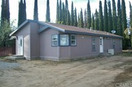 56550 Valley View Road Anza CA, 92539