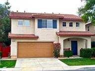 1286 Bathport Way Corona CA, 92881