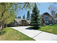 42143 Winterpark Drive Big Bear Lake CA, 92315