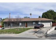 30020 Red Setter Place Quail Valley CA, 92587