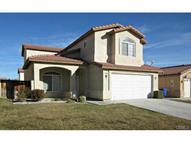 13658 Glenmere Way Victorville CA, 92392