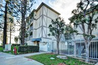 2599 Walnut Avenue Signal Hill CA, 90755