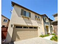 1513 Kingston Crossing Upland CA, 91786