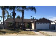 1601 Irwin Court Redlands CA, 92374
