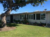 13330 Saint Andrews Drive Seal Beach CA, 90740