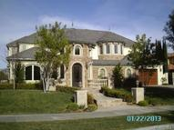 25552 Oak Meadow Drive Stevenson Ranch CA, 91381