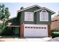 163 Orange Park Redlands CA, 92374