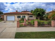 13223 Dalwood Avenue Norwalk CA, 90650