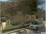 319 Shanley Avenue Los Angeles CA, 90042