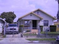 1125 East 104th Street Los Angeles CA, 90002