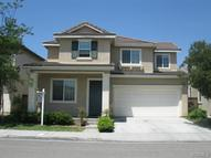13861 Moonstone Way Gardena CA, 90247