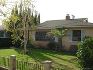 5437 Willis Avenue Van Nuys CA, 91411