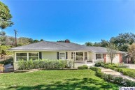 1323 Green Lane La Canada Flintridge CA, 91011