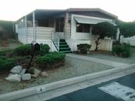 1560 Massachusetts Avenue #000 Riverside CA, 92507