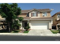 5720 Waverly Drive Chino Hills CA, 91709