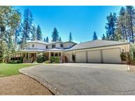 36084 Finegold Creek Drive North Fork CA, 93643