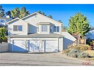 2183 Green Street Cambria CA, 93428