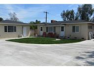 4474 Adam Road Simi Valley CA, 93063
