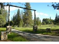 2981 Country Lane Mariposa CA, 95338