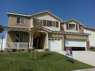 26864 Cimarron Canyon Drive Moreno Valley CA, 92555