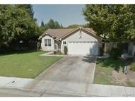 180 West Herbert Avenue Reedley CA, 93654