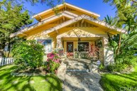 200 Termino Avenue Long Beach CA, 90803
