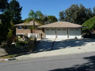 1833 Acacia Hill Road Diamond Bar CA, 91765