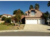 20525 Westhoff Way Walnut CA, 91789