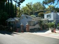 2510 Sundown Drive Los Angeles CA, 90065