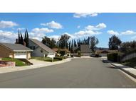 20325 Half Moon Lane Walnut CA, 91789