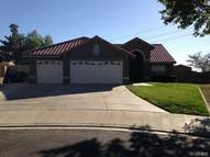 13209 Mountain Court Victorville CA, 92392