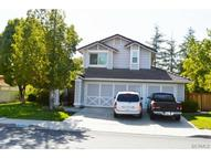 25531 Blackthorne Drive Murrieta CA, 92563