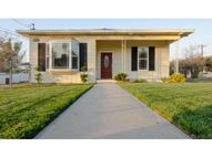 913 4th Street Norco CA, 92860