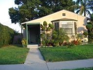 10432 Pace Avenue Los Angeles CA, 90002