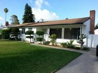 6057 Lawson Way Riverside CA, 92506
