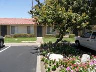 82567 Avenue 48 Indio CA, 92201